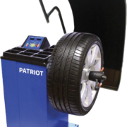 Patriot 3 001